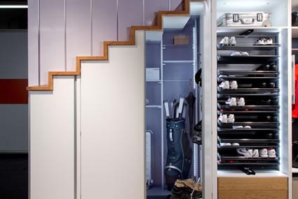 staur ume effizient nutzen schreinerei seeger. Black Bedroom Furniture Sets. Home Design Ideas
