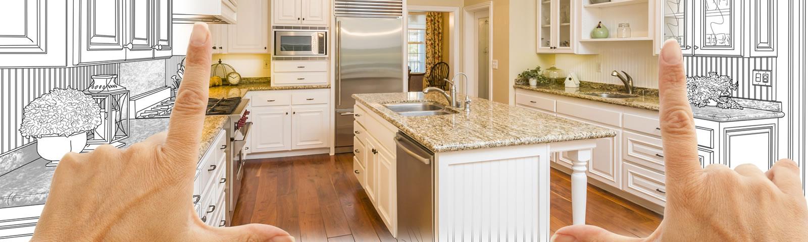 schreinerei seeger innenausbau m belschreinerei au enarbeiten reparaturen stuttgart ulm. Black Bedroom Furniture Sets. Home Design Ideas