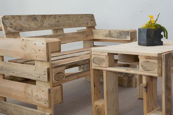 schreinerei seeger innenausbau m belschreinerei. Black Bedroom Furniture Sets. Home Design Ideas