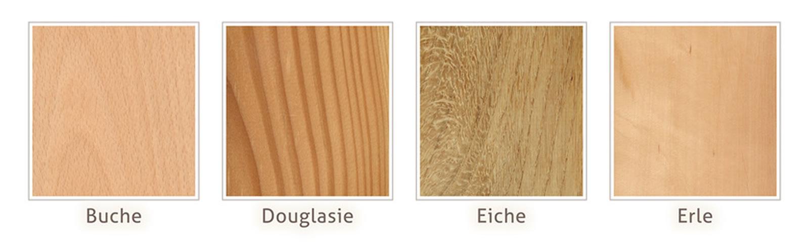 Schreinerwerkstatt Seeger Holzarten Für Möbelbau