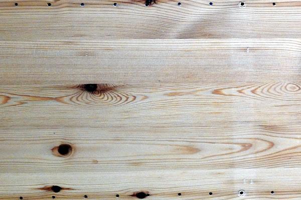 schreinerwerkstatt seeger holzarten f r m belbau. Black Bedroom Furniture Sets. Home Design Ideas